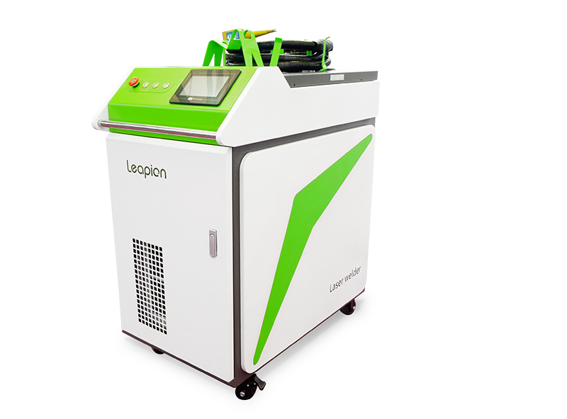 Hand held laser welding machine, hand held stainless steel laser welding machine
