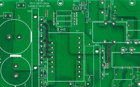 Some problems in the work of PCB laser cutting machine